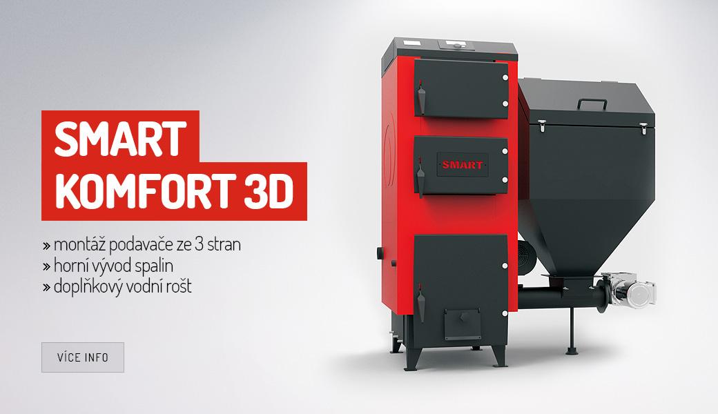 smart-komfort-3d
